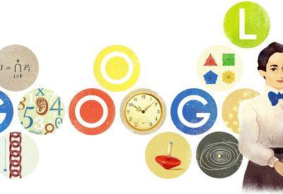 noethers-133th-birthday-google-doodle